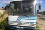 Iveco Magirus photo 1