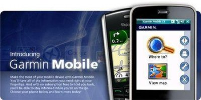 Garmin Maps Complete [All Europe/America/Asia/Africa] (2010/Multi) - Unlocked