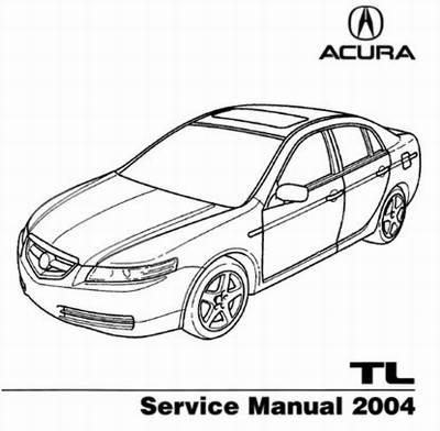 руководство по эксплуатации honda fit 2002
