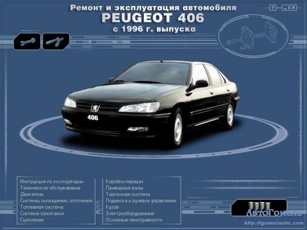 Peugeot 206 Haynes Manual Pdf