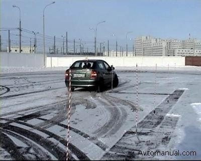 самоучитель вождения по городу скачать торрент: