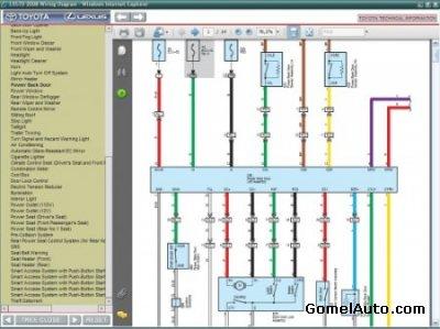 Программа Диагностики Bmw E38