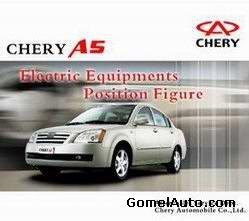 Сборник содержит схемы, расположение и описание узлов электрооборудования автомобилей, а также приведена распиновка...