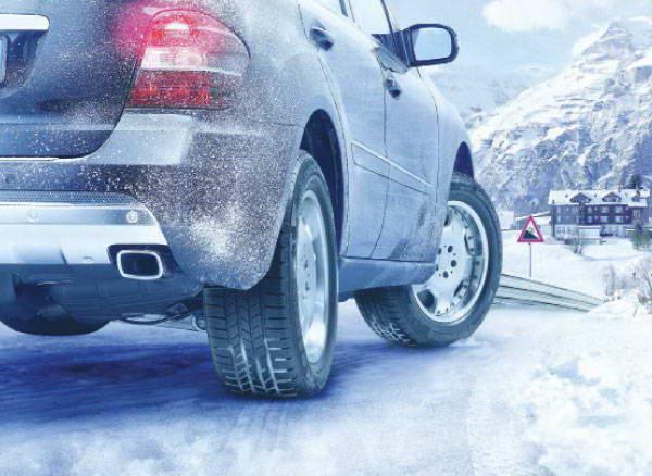 Что нужно знать чтобы подготовить авто перед зимой. машины, приходом, насто