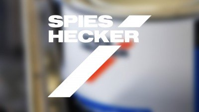 Программа Spies Hecker Color guide Cr Plus 2014 версия 1.2 (666)