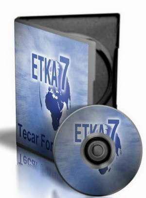 Descargar Programas Para Recuperar Archivos Borrados De Micro Sd