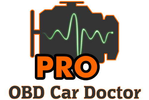 Скачать OBD Car Doctor Pro Android